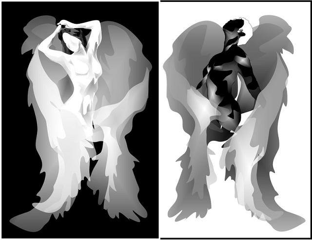 Мъжкото и Женското начало в мен 21 октомври – 23 октомври